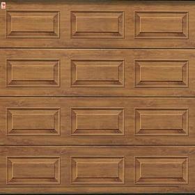 Georgian Wood Design