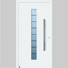 Hormann ThermoSafe Style 503 Entrance Door