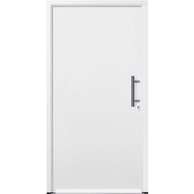 Hormann Thermo65 010 Entrance Door