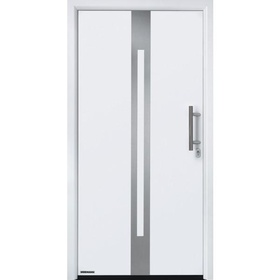 Hormann Thermo46 010 (View 460) Entrance Door