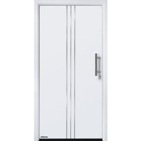 Hormann Thermo46 010 (View 461) Entrance Door